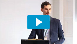 2015-leporsky-conference-video
