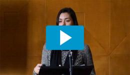 2015-marigliana-conference-video