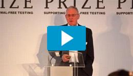2015-schultz-conference-video