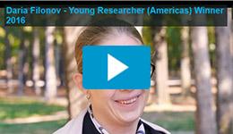 2016-yramericas-filonov-video