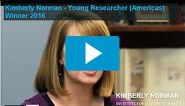 2016-yramericas-norman-video