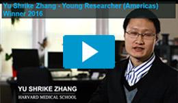 2016-yramericas-zhang-video