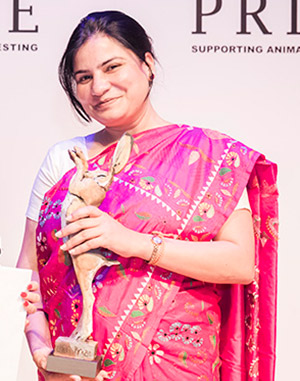 people_for_animals_2